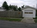 800 16th Street - Photo 6