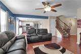 8764 Blooming Grove - Photo 12