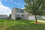 8764 Blooming Grove - Photo 2