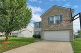 8764 Blooming Grove - Photo 4