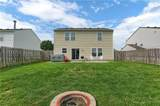 8764 Blooming Grove - Photo 42