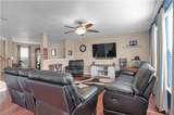 8764 Blooming Grove - Photo 9