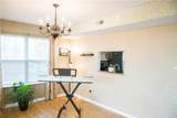 4969 Pearcrest Circle - Photo 10