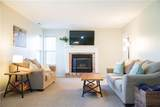 4969 Pearcrest Circle - Photo 11