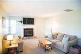 4969 Pearcrest Circle - Photo 12