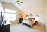 4969 Pearcrest Circle - Photo 18