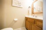 4969 Pearcrest Circle - Photo 27