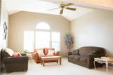 4969 Pearcrest Circle - Photo 4