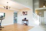 4969 Pearcrest Circle - Photo 7