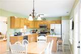 4969 Pearcrest Circle - Photo 9