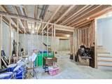 6412 Timber Leaf Lane - Photo 23