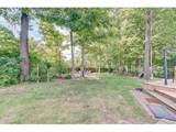 6412 Timber Leaf Lane - Photo 25