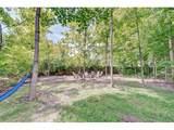 6412 Timber Leaf Lane - Photo 26