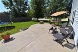 1601 Creekside Drive - Photo 34