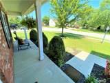 1601 Creekside Drive - Photo 5