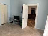 644 Marion Avenue - Photo 12