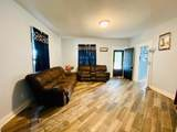 644 Marion Avenue - Photo 5