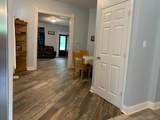 644 Marion Avenue - Photo 7