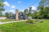 5986 Ridgeview Road - Photo 41