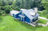 5986 Ridgeview Road - Photo 46