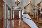 8467 Clew Court - Photo 4