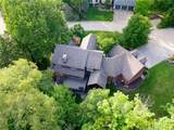 8467 Clew Court - Photo 40