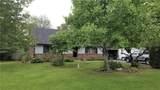 5691 Hammon Drive - Photo 1