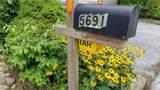 5691 Hammon Drive - Photo 18
