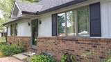 5691 Hammon Drive - Photo 3
