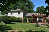 2770 Fleming Circle - Photo 52
