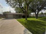 1744 Dequincy Street - Photo 2