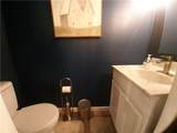 1744 Dequincy Street - Photo 23