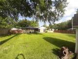 1744 Dequincy Street - Photo 29