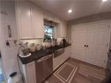 1744 Dequincy Street - Photo 9