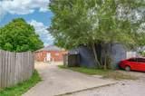 2443 Parker Avenue - Photo 32