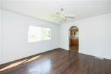750 Holmes Avenue - Photo 11