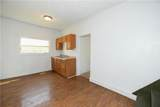 750 Holmes Avenue - Photo 14