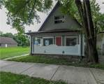 750 Holmes Avenue - Photo 2