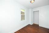 750 Holmes Avenue - Photo 21