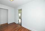 750 Holmes Avenue - Photo 22
