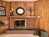 5808 Eastview Court - Photo 16