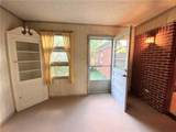 5808 Eastview Court - Photo 20
