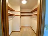5808 Eastview Court - Photo 23