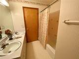 5808 Eastview Court - Photo 28