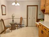5808 Eastview Court - Photo 6