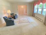 5808 Eastview Court - Photo 9