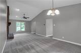 9140 Powderhorn Lane - Photo 9