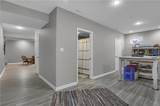 4358 Hickory Stick Row - Photo 40