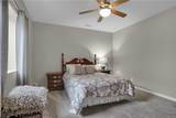 4358 Hickory Stick Row - Photo 45