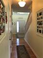 1063 Maryport Drive - Photo 9